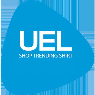 Shop funny t-shirts